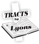 Tracts By Lyons